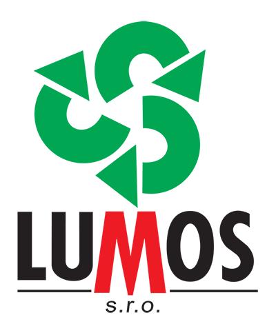 Lumos s.r.o.